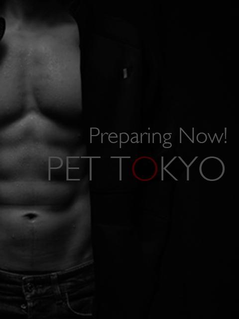 PET東京採用スタッフ